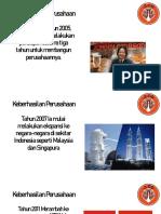 Keberhasilan Perusahaan.pdf