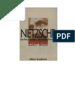 MARTON,_Scarlett._Nietzsche_das_forças_cósmicas_aos_valores_humanos.pdf