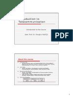 Lecture1_2p.pdf