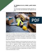 Accidentes de trabajo en el Perú.docx