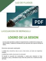 Mecanica_de_fluidos_Clase_8.pptx