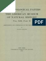 Associations and ceremonies of the Menomini Indians.pdf