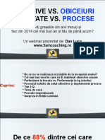 [Sliduri webinar] Obiceiuri vs Obiective.pdf