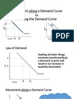 Determinants of Demand.pdf