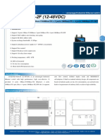 IT-ES3020-IU-4GS-2F_12-48VDC_Datasheet - SWITCH ETHERNET UNMANAGED INDUSTRIAL