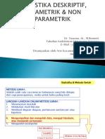 pengantar statistik (1).pptx