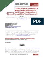 10.FacultyPerformance FullPaper (1)