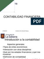 1 Aspectos Contables de La Información Financiera
