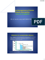 Management  Diabetic  Neuropathic Pain Focus on Pregabalin 2016.pdf