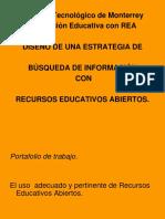 ARTÍCULO_Evaluación de La Concordancia Inter-observador en Investigación Pediátrica_ Coeficiente de Kappa