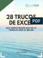 2017 Handbook V6