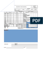 Clasificación UF2.2.xls