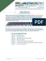 Besista - Datos técnicos de sistemas de barras de tensión-compresión.pdf