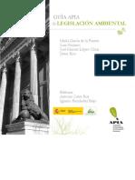 Guía-APIA-de-legislación-ambiental.pdf