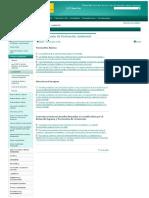 Guía APIA de Legislación Ambiental