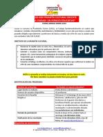 basespasantia_enero19.doc