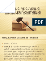 annealingnormalizingquenchingmartensitictransformation1-140326023046-phpapp02