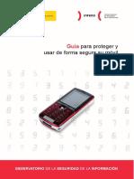 guia_proteccion_movil.pdf