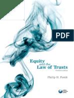 PhilipH.Pettit-EquityandtheLawofTrusts-OxfordUniversityPress2012.pdf