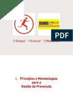 SinalizarParaPrevenir_TSHST.pptx