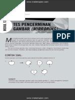 Contoh-soal-Test-Pencerminan-Gambar.pdf