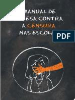 manualdedefesa.pdf