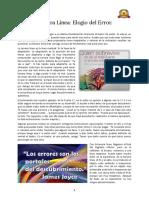 Elogio del Error.pdf