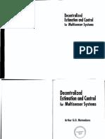 [Arthur_G.O._Mutambara]_Decentralized_Estimation_a(b-ok.xyz).pdf