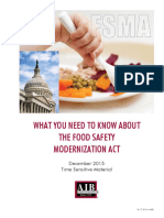 AIB_WhatYouNeedTO KNOW ABOUT.pdf