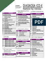 ICD-X-Kes-Haji.pdf
