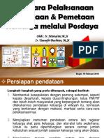 Pendataan dan Pemetaan Keluarga, 2-3-2016.pdf