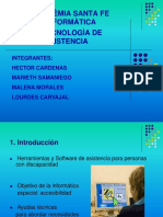 tecnología_DE ASISTENCIA.ppt
