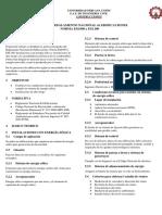 INFORME DE REGLAMENTO NACIONAL DE EDIFICACIONES    NORMA EM.docx