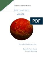Planeta Marte trabalho da diogo.docx