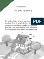 paginas-desdefranny-monstruo-de-calabaza-int_1.pdf
