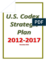 US_Codex_Strategic_Plan_2012-2017.pdf