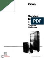 1082 Rss Servicemanual