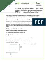 CENTROIDES_DE_AREAS.docx