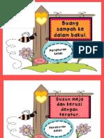 peraturankelas2015-150221022617-conversion-gate02.pptx