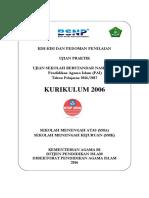 2-praktik-final_kisi-kisi-ujian-praktek-pai-sma_smk-k_2006.pdf