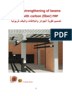 Design_strengthening_of_beams_slabs_with.pdf