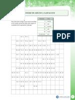 adicion y sustraccion.pdf