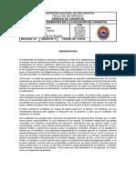 Inconvenientes-en-la-Ejecución-de-Garantía.docx