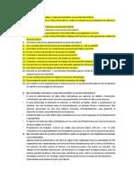balotas_gerencia-Resuelto