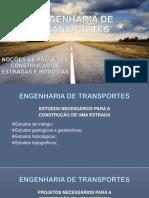 20181016_202132_aula Noções de Proj e Exec Estradas 16 10 18-Converted