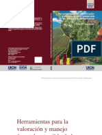 herramientasdevaloracion-UICN-1