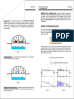 MovingLoadI-student.pdf