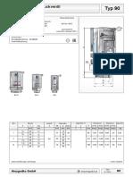 nz-pdf (13)