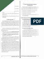 PEMBAHASAN PAK APRINALDI.pdf