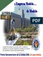 Archivo de apoyo para foro 1 (4).pdf